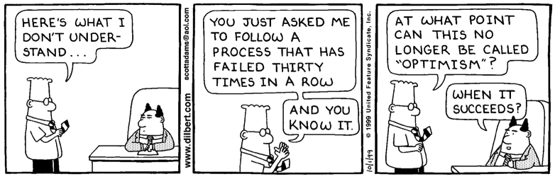 business-processes-comic