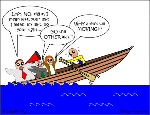 dysfunctional-leadership-row-boat-480x371