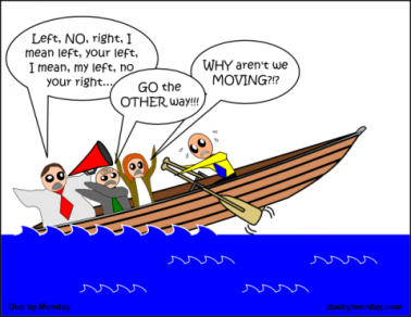 dysfunctional-leadership-row-boat-480x371