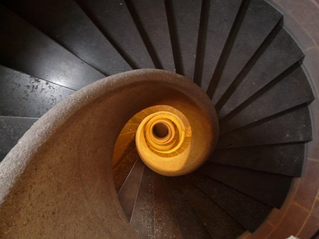 stairs-8443__340