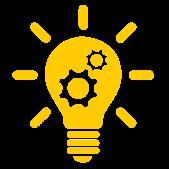 -light-bulb