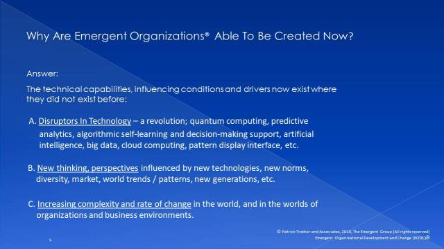 WHY EMERGENT ORGS NOW - JPEG - 4.0